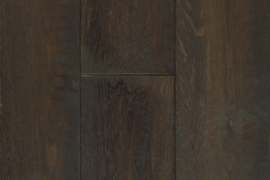 Baranof White Oak Flooring
