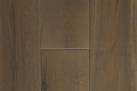 Kodiak White Oak Flooring