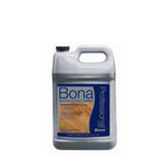 Bona Pro Hardwood Flooring Cleaner