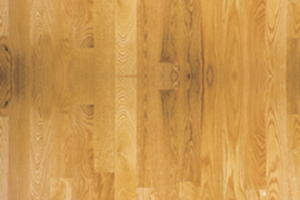 Red Oak Select (Better) Flooring