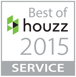 Best_of_Houzz_Rev
