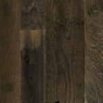 Hewitt Oak Hardwood Flooring