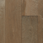 Lew Birds Eye Maple Flooring