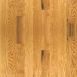 Red Oak 1 Common Grade Flooring