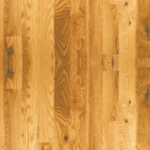 Red Oak #2 Common Grade Flooring